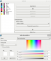 einfuehrung:farbpalette-neue-farbe.png